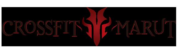 logo_marut
