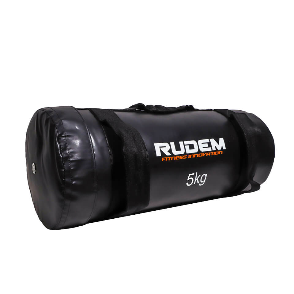 Power Bag 5kg B