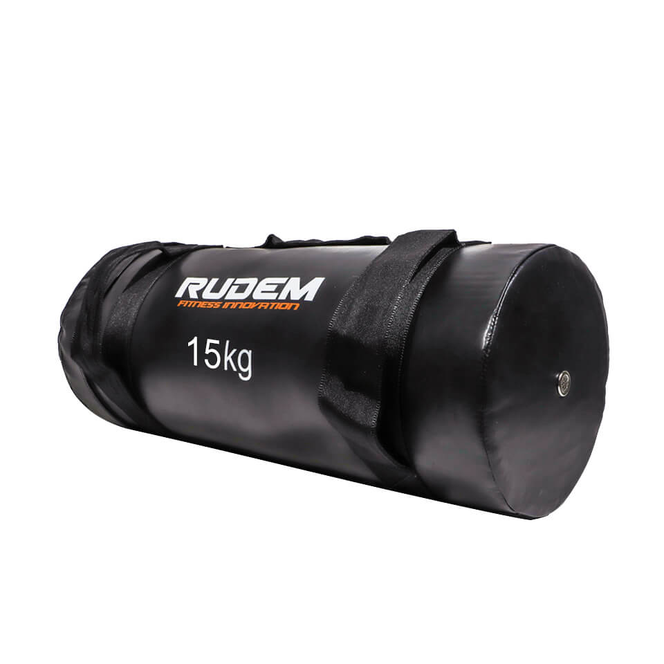 Power Bag 15kg