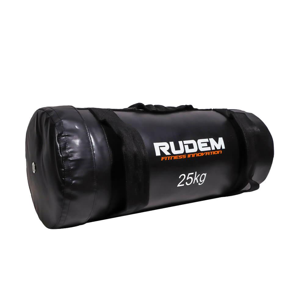 Power Bag 25kg B