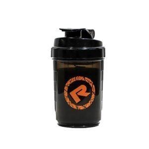 Shaker Rudem