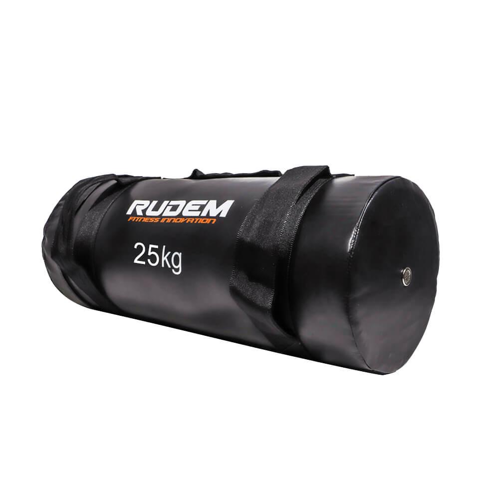 Power Bag 25kg