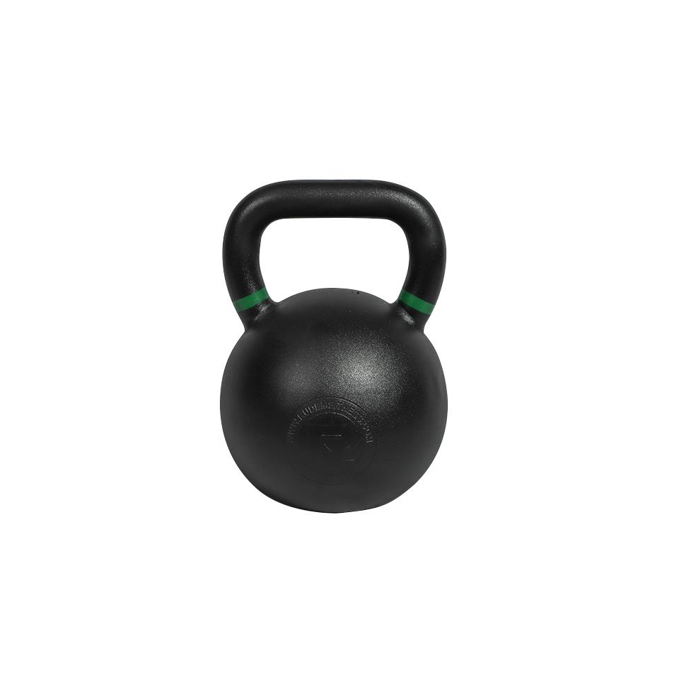 kettlebells 24kg