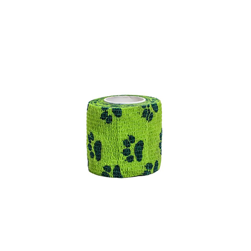 Tape verde