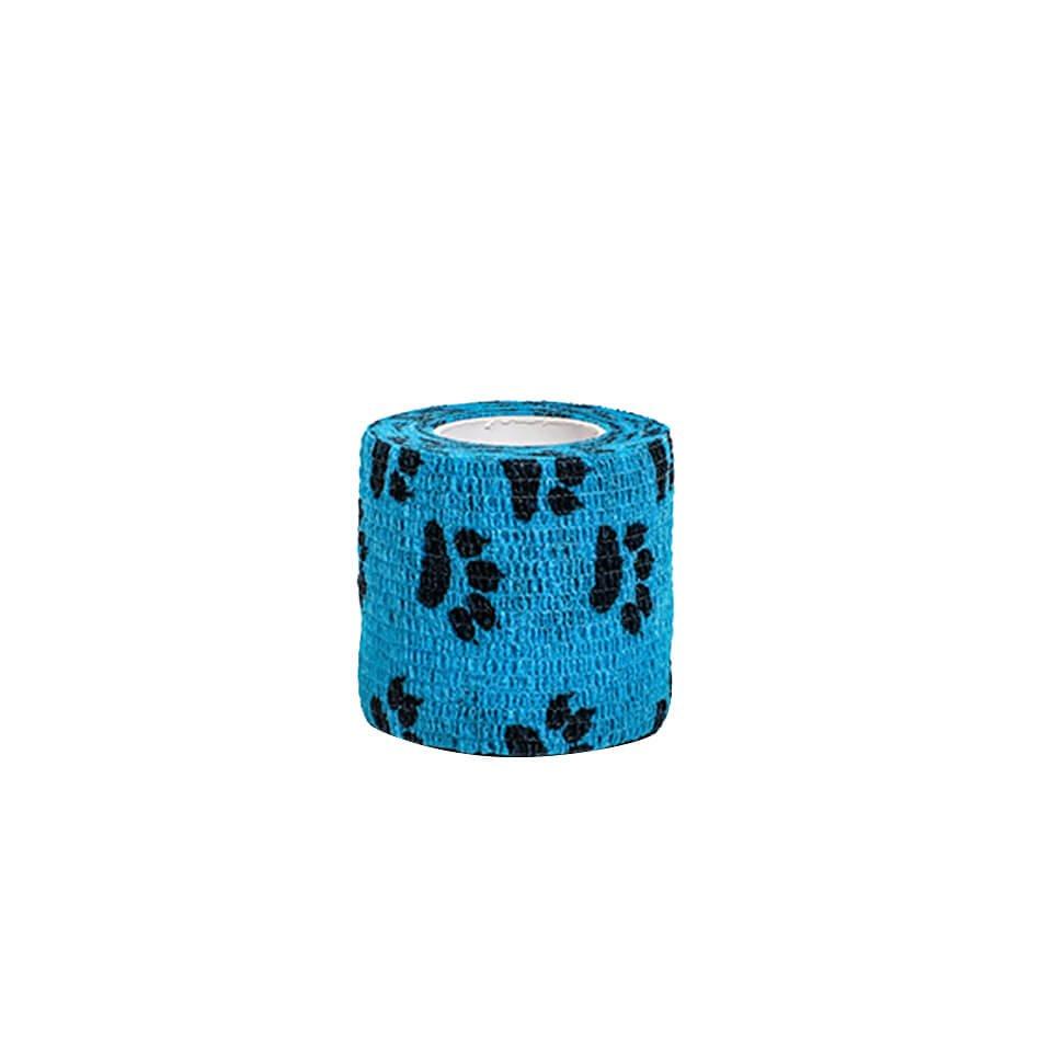 Tape azul