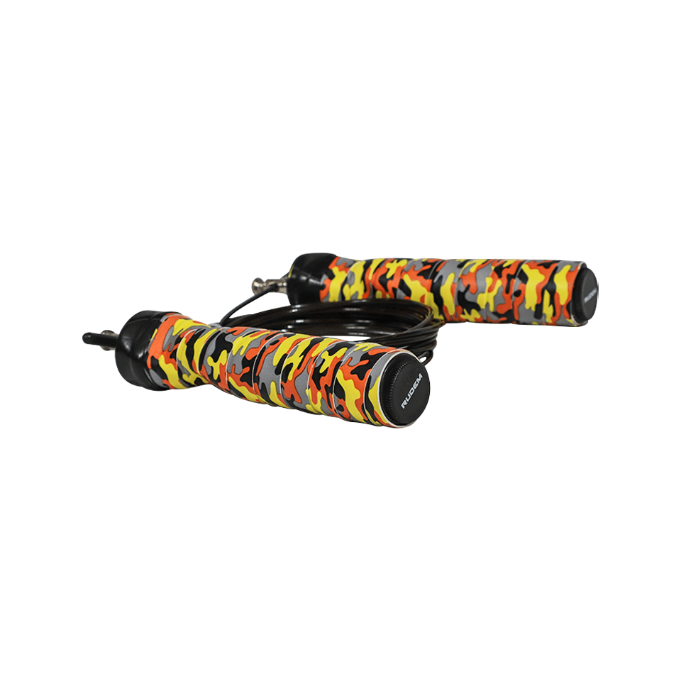 Speed Rope Colores