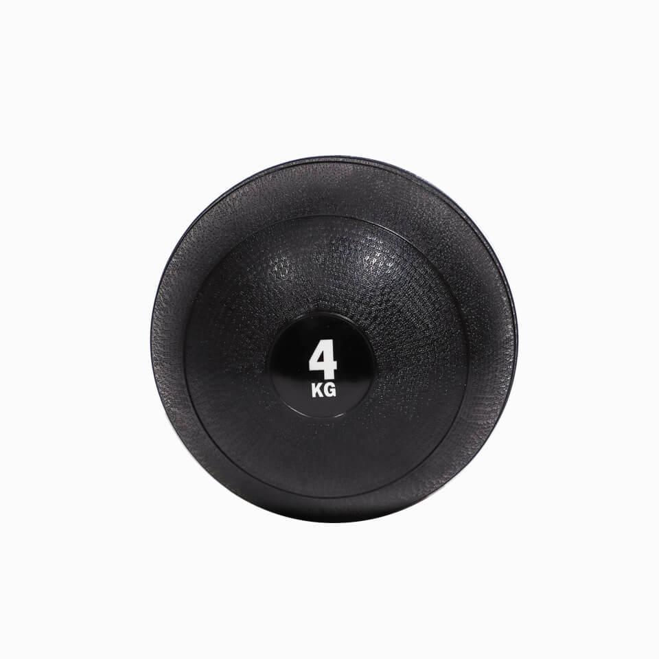 Slam Ball - 4KG