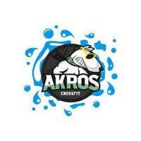 Akross Crossfit