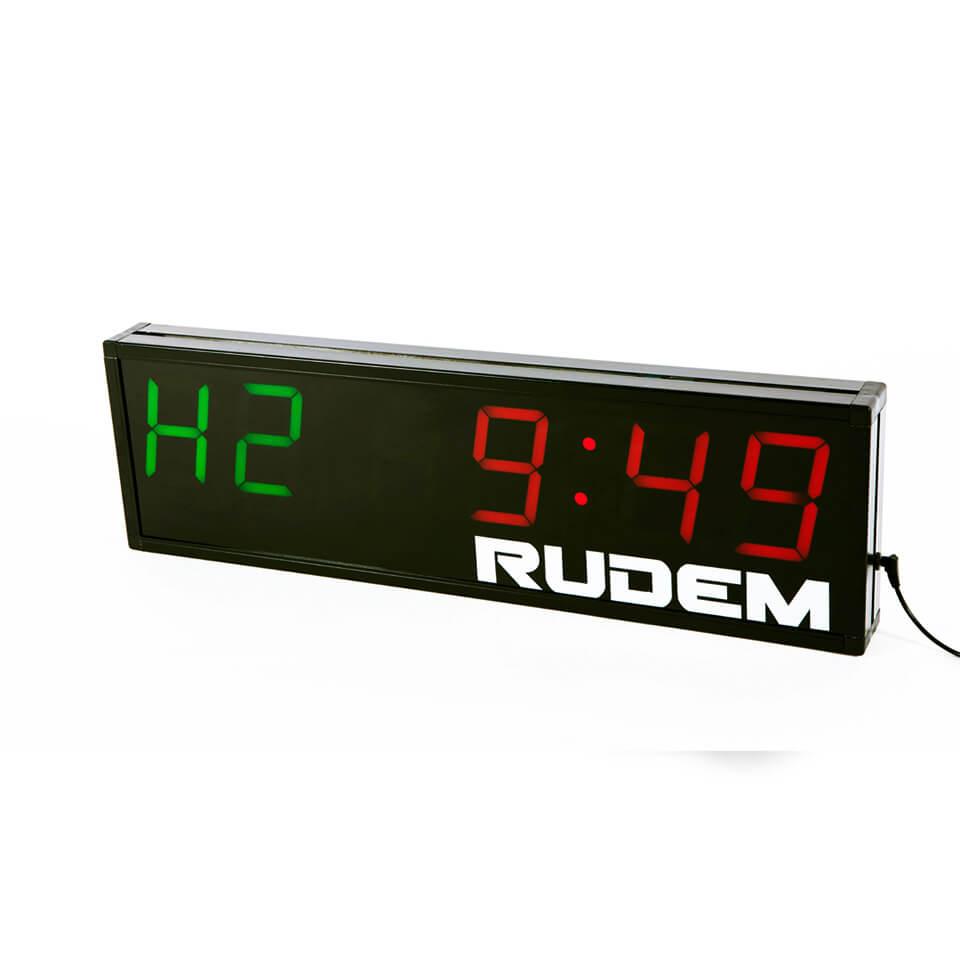 Timer - Cronometro digital programable