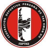 Federación Peruana de Tae Kwon Do
