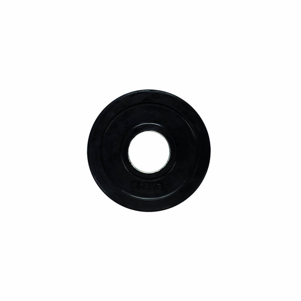 Iron plate 1.25kg