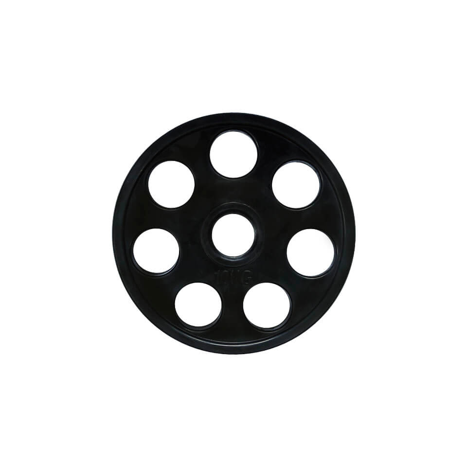 Iron plate 10kg