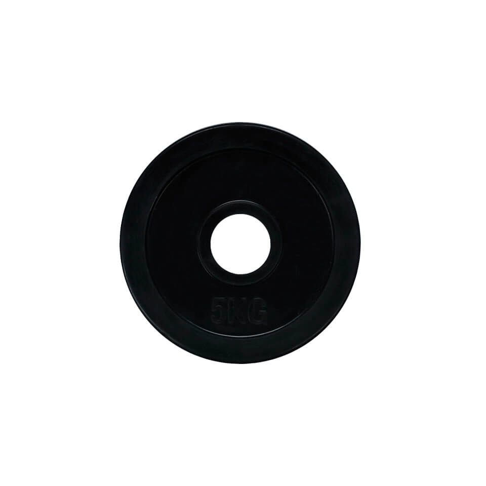 Iron plate 5kg