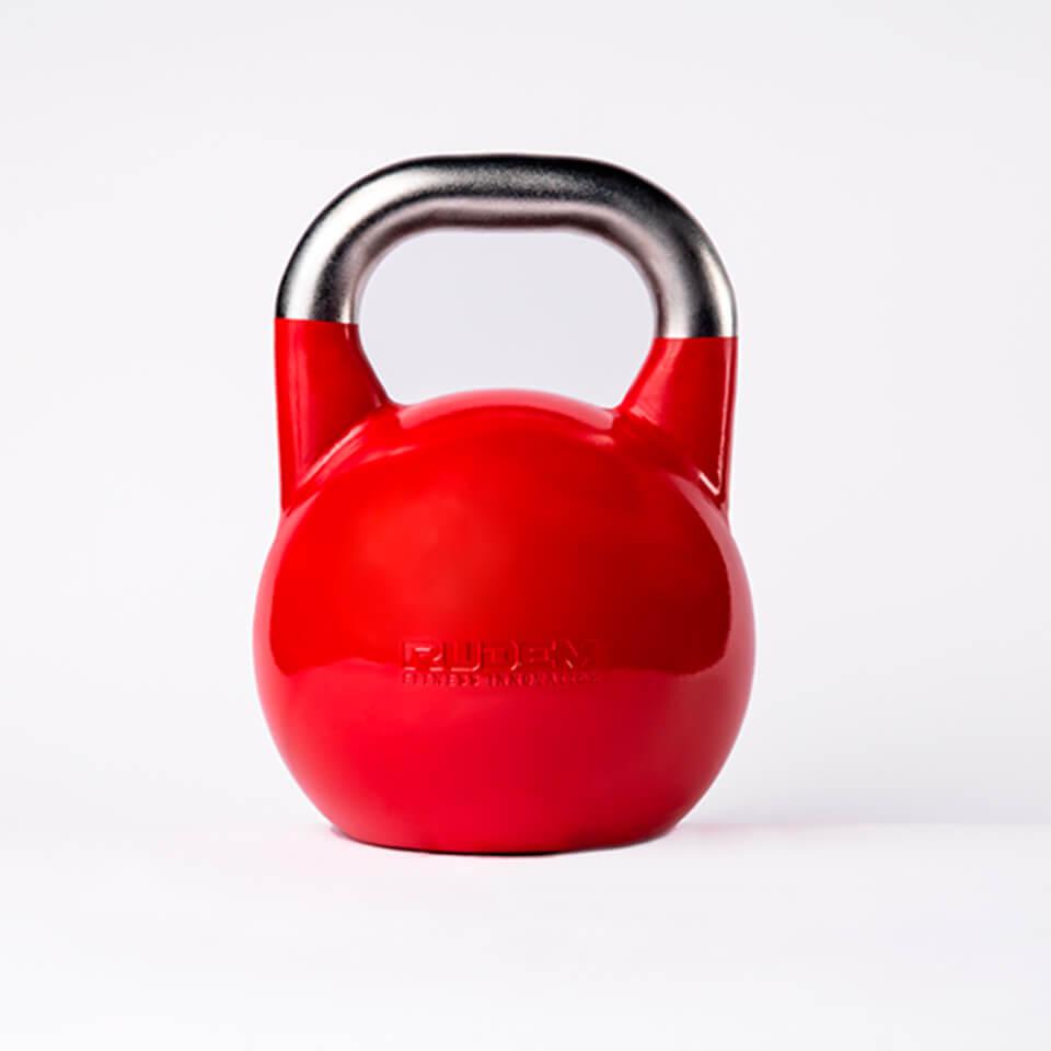 Kettlebell Deportivo Profesional 32kg