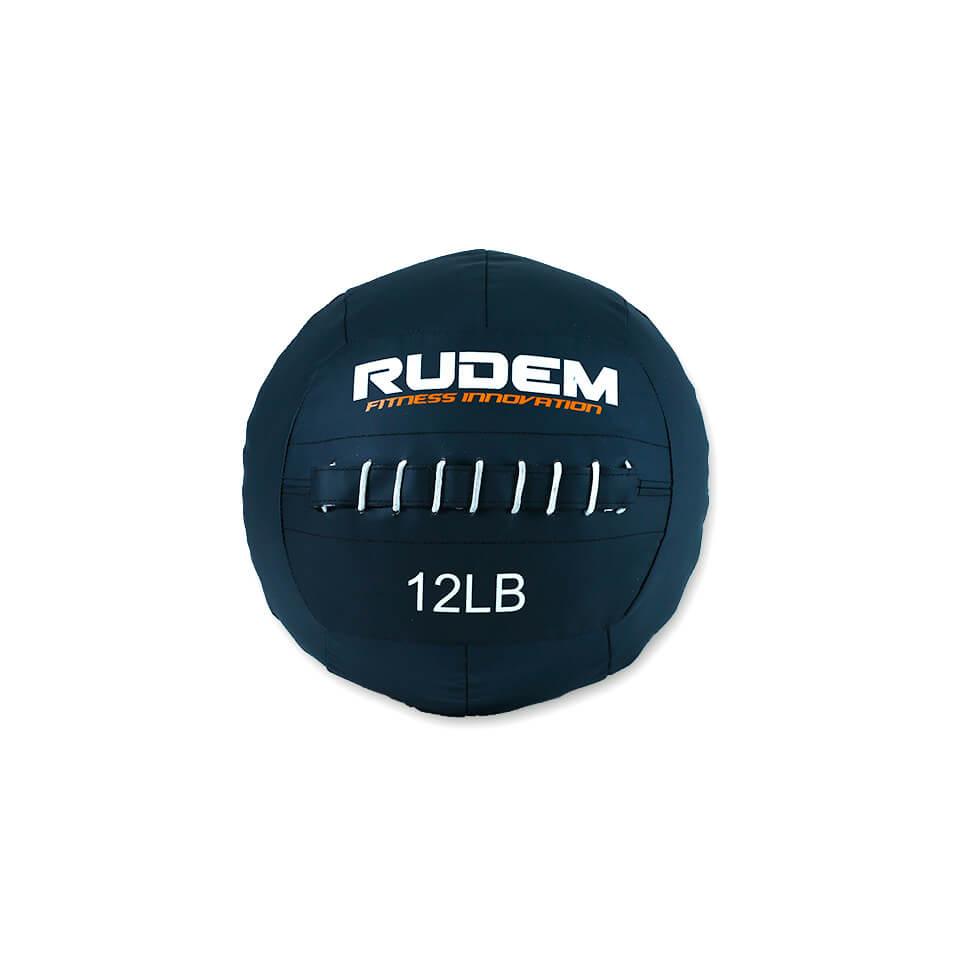 Medicine Ball 12 lb