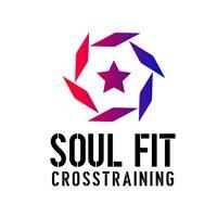 Soul Training encalada