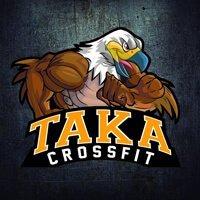 Taka CrossFit