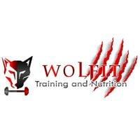 Wolfit