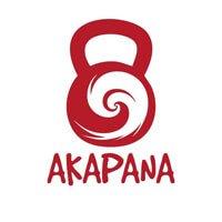 Akapana