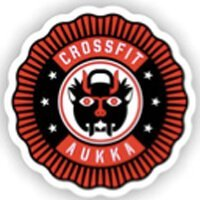 Crossfit Aukka