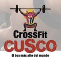 Crossfit Cuzco